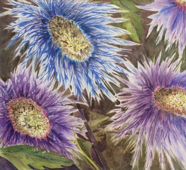 issodun flowers